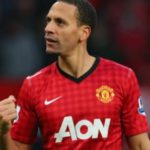 Ferdinand Sebut MU Kembali Di Liga Champions Dengan Kekuatan Baru