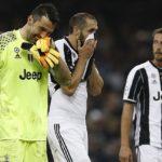 Juventus Harus Kembali Mengkoreksi Formasi Mereka Semua