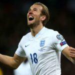 Kane Di Percaya Bisa Menjadi Top Skor Di Timnas Inggris