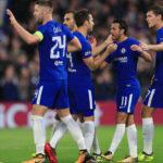 Kedalaman Skuat Chelsea Yang Kini Sangat Luar Bisa