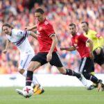 Matic Mengatakan Enam Tim Besar Inggris Berpotensi Juara