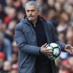 Mourinho Masih Belum Puas Dengan Peforma MU