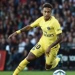 Neymar Niatkan Dirinya Untuk Menjadi Messi Ke Dua Di PSG