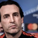 PSG Akan Buat Sejarah Yang Luar Biasa Di Liga Champions