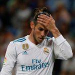 Bale Masih Di Ragukan Tampil Melawan Mantan Grupnya