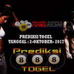 Agen Sbobet Bola Casino Online-Prediksi Togel Singapura Hari Ini Senin 2 Oktober 2017-Prediksitogel88.com akan memprediksikan angka yang berpeluang keluar pada togel singapura hari
