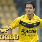 Berikut Pemain Indonesia Yang Bermain Di Sepakbola Dunia