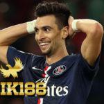 Inter Milan Bisa Gagal dalam Mendapatkan Gelandang PSG