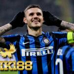 UjunPemain Murah Tapi Berhasil Jadi Bintang Yang Kerap Diincarg Tombak Inter Milan Dalam Incaran Real Madrid