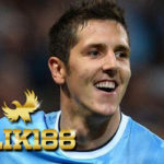Pembelian Terburuk Manchester City di Era Sheikh Mansour