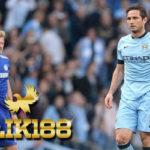 Para Mantan Pemain Yang Mencetak Gol ke Gawang Chelsea