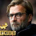 Klopp Berkata Bahwa Liverpool Harus Siap dan Lapar