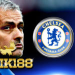 Para Pemain Ini Langsung Bersinar Setelah Tinggalkan Chelsea