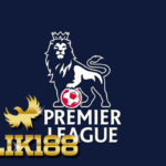 Perebutan Gelar Juara Liga Inggris City Tak Ambil Pusing