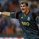 Newcastle United dan Liverpool Ambisi Datangkan Casillas