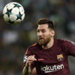Chelsea Berambisi Dan Berusaha Mencoba Datangkan Messi