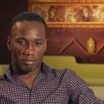 Drogba Buka Suara Terkait Kekalahan Chelsea Dari City