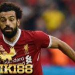 Melihat Mohamed Salah Gagal di Chelsea Klopp Bahagia