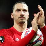 United Siap Datangkan Kembali Pemain Mengerikan Musim Lalu