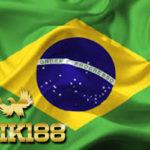 Pemain Asal Brasil Tersubur di Premier League