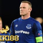 Mengejutkan Everton di Hajar Habis oleh Atalanta