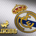 Zidane Tak Peduli Siapa pun Lawan Real Madrid di 16 Besar