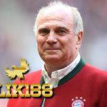 Sami Khedira Ingin Melatih Dan Meminta Saran Legenda Bayern