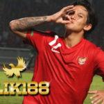 Bali United Yakin Lolos Putaran Final Liga Champions Asia 2018