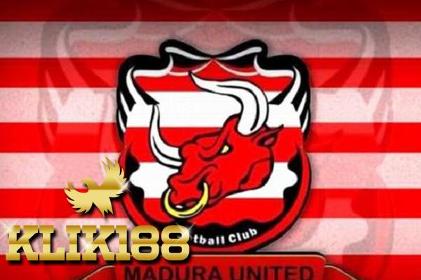 Klub Malaysia Tak Diundang Lagi Oleh Madura United