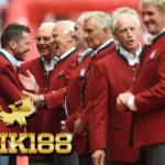 Rummenigge Nikmati Dominasi Bayern Yang Lebih Baik Dari Era 70an
