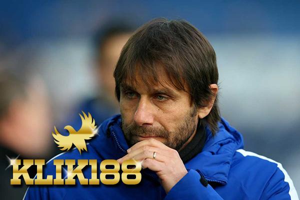 Preview Liga Primer Inggris Chelsea VS Stoke City