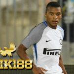 Pindah ke Inter Mantan Bintang Nice Ini Dapat Ancaman Pembunuhan