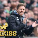 Hitzfeld Peringatkan Nagelsmann Soal Kontrak Hoffenheim