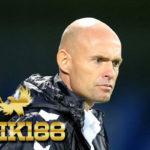 Marcel Keizer Jadi Pelatih Baru Ajax Amsterdam Setelah Ditinggal Peter