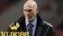Gantikan Peter Bosz Ajax Siap Incar Jaap Stam Sebagai Pelatih