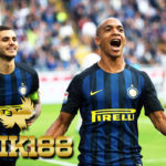 Preview Sepakbola Serie A Inter Milan VS Udinese