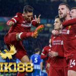 Lampard Sarankan Kepada Liverpool Untuk Belanja Pemain Lagi
