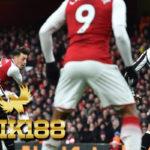 Kalah Dari Arsenal Benitez Inginkan Pemain Anyar