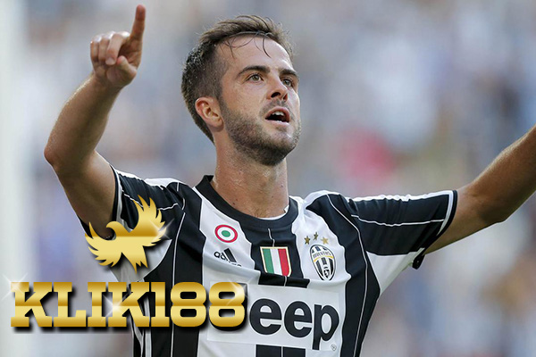 Juventus Fokus Kalahkan AS Roma Untuk Mendapatkan Juara