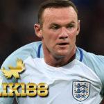 Wayne Rooney Tak Percaya Manchester City Tim Terbaik