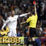 Barcelona Harus Bikin Pemain Real Madrid Dikartumerah