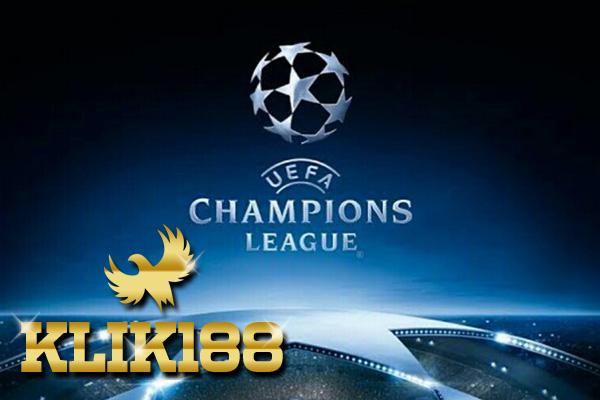 Kirim 5 Tim, Inggris Tunjukkan Dominasi di Liga Champions