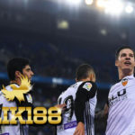 Lupakan Duo Madrid Valencia Bisa Jadi Penantang Barca Musim Ini
