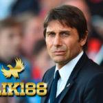 Klub Yang Harus Rekrut Alexis Sanchez Di Januari Nanti
