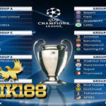 Prediksi Real Madrid vs Borussia Dortmund 7 Desember 2017