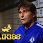 Sudah Lakukan Yang Terbaik Untuk Masa Depan Chelsea Ungkap Conte