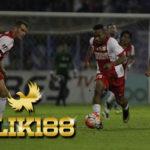 Preview Pertandingan Sepakbola Persib Bandung VS PSM Makassar