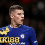 Preview Pertandingan Sepakola FA Cup Chelsea VS Newcastle United