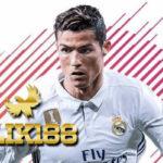 Cristiano Ronaldo Menyarankan Agar Madrid Beli Dua Kiper Saja