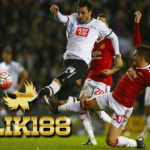 Preview Pertandingan Sepakbola Manchester United VS Derby County